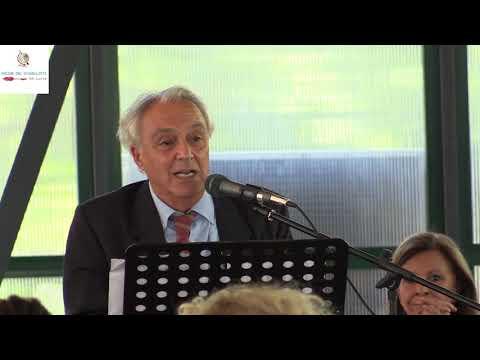 """Corso ODG Lazio """"Maladolescenza"""" – La riflessione di Carlo Picozza"""
