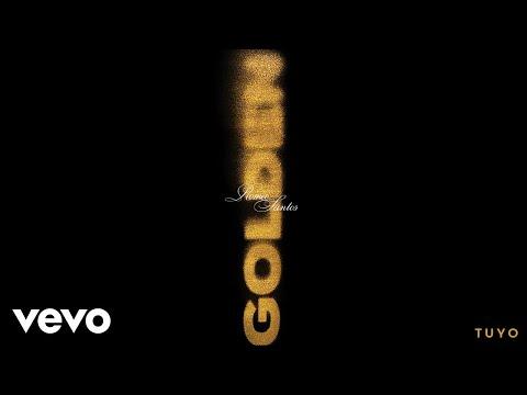 connectYoutube - Romeo Santos - Tuyo (Audio)