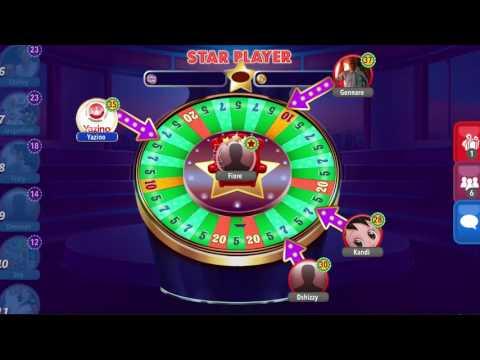 Отзывы игровые автоматы на играть в деньги