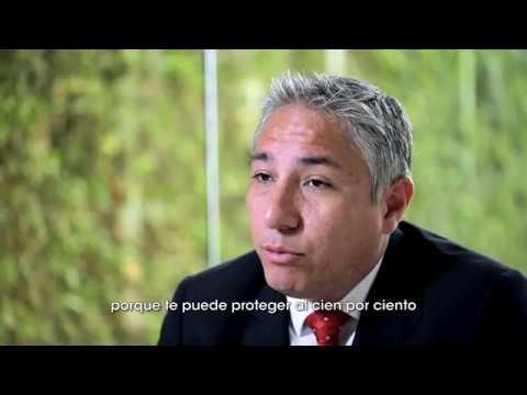 Alianza NETSCOUT Arbor y Optical Networks para protección anti-DDoS en Peru