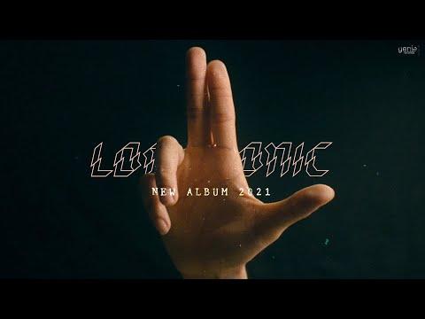 TEASER-ALBUM-LOMOSONIC-2021