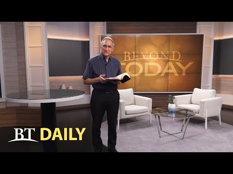 BT Daily: The 3-Part Method