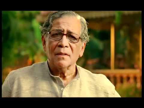 All New Maruti Omni 2011