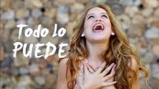 Andrea - Todo es Posible