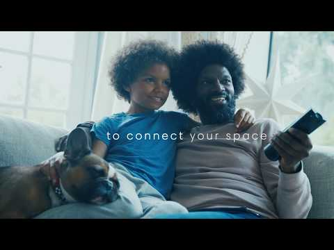 EUTELSAT - Infinite Connectivity