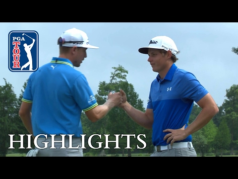 Highlights | Team Blixt, Smith in complete control at Zurich