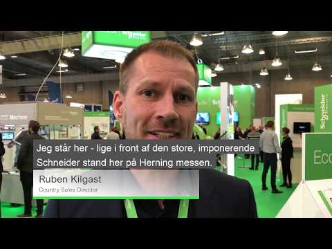 HI-messen | Schneider Electric