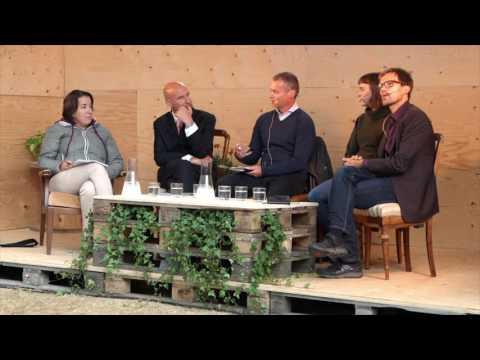Filosoferande samtal om hållbarhet: Butiken – individ och val