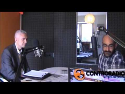 ECOMMERCE DAY - TRASMISSIONE RADIOFONICA SU CONTRORADIO 2016