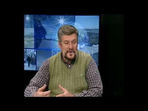 ASAMBLEAS EN EL 107: EL GOBIERNO RECONOCE DEMORAS EN LOS PAGOS A PERSONAL