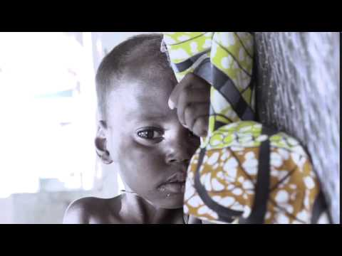 Poverty in Niger
