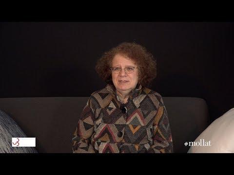 Vidéo de Amy Goldstein