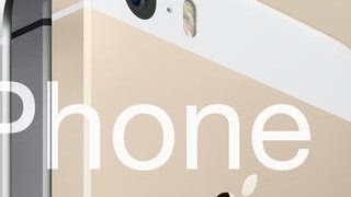 The latest iPhone 6 rumours and more in CNET UK podcast 397