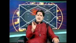 astrology money forecast Vedic Astrologer Delhi NCR, Astrologer in
