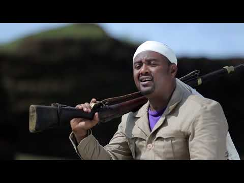 Download Youtube to mp3: Ethiopian Music : Demere Legesse