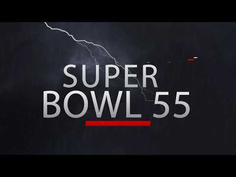 , TDC – SUPERBOWL 55 PROMO!, Wheelchair Accessible Homes