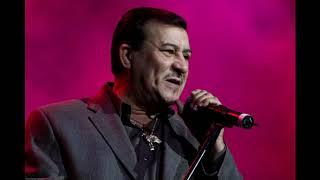Fallece Tito Rojas el gallo salsero