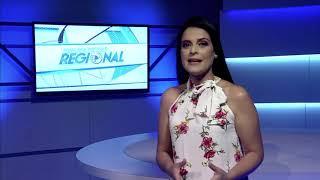 Costa Rica Noticias Regional - Lunes 27 Julio 2020