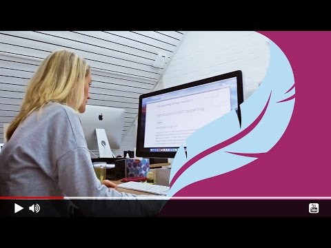 SEO copywriting training: readability