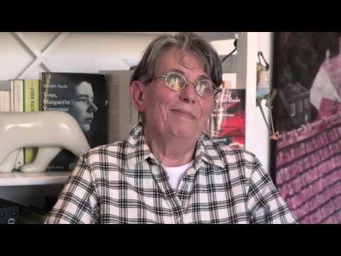 Vidéo de Danièle Saint-Bois