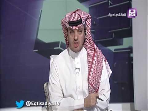 تصويري - وزارة التجارة بمساندة الحملة الامنية ..تداهم استراحة - أ. صالح العنزي