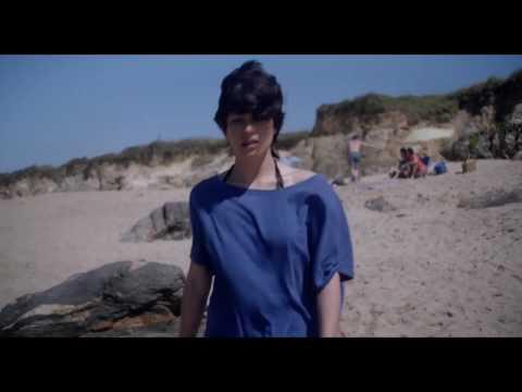 María (y los demás) - Trailer final (HD)