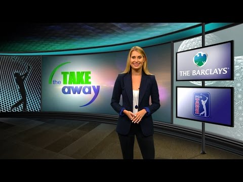 The Takeaway | Solo lead goes to Reed, Rickie's stache takes center stage