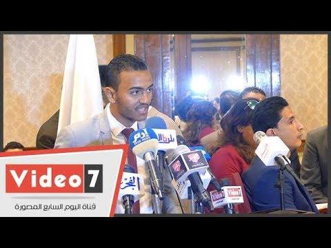 حزب الغد المصرى: ما يتم تصديره من الحرف اليدوية هزيل بالقياس لما تمتلكه مصر