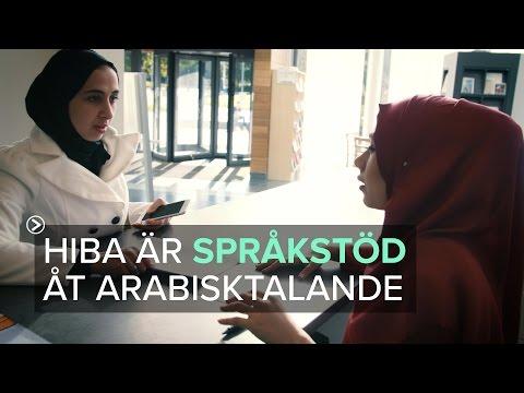 Kungälv - Kungälvs kommun erbjuder språkstöd i Stadshuset
