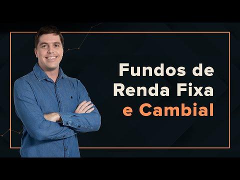 Fundos de Renda Fixa e Cambial: Entenda como alocar melhor seus investimentos.