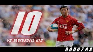 6b9fd5e73 Cristiano Ronaldo