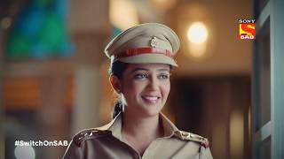 Maddam Sir – Kuch Baat Hai Kyunki Jazbaat Hai | New Episodes start from 13th July | #SwitchOnSAB - SABTV