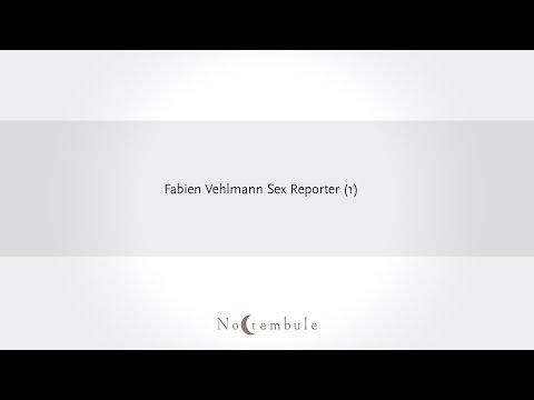 Vid�o de Fabien Vehlmann