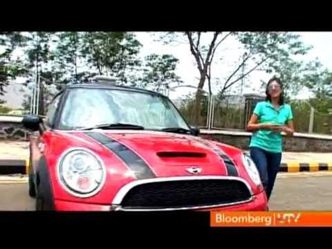2012 Mini Cooper S | Comprehensive Review