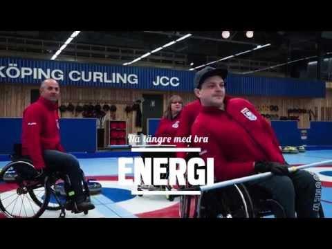 Lycka till med curlingen säsongen 2015/2016