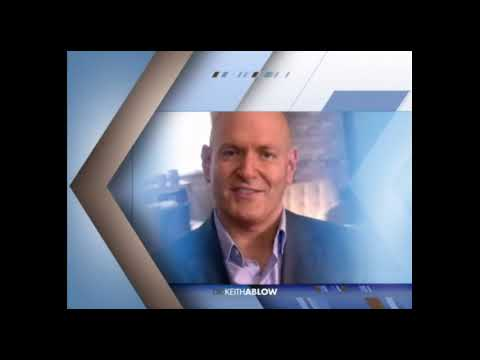 Watch The Dr  Keith Ablow Show Season 1   Prime Video