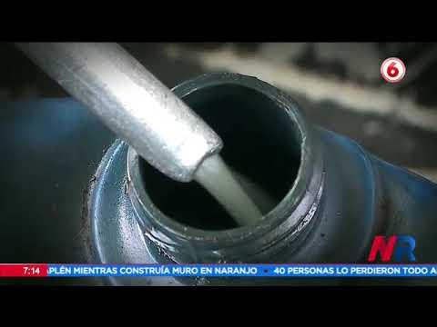 Aresep: Costarricenses disminuyeron el uso de combustibles hasta en un 47% por la pandemia