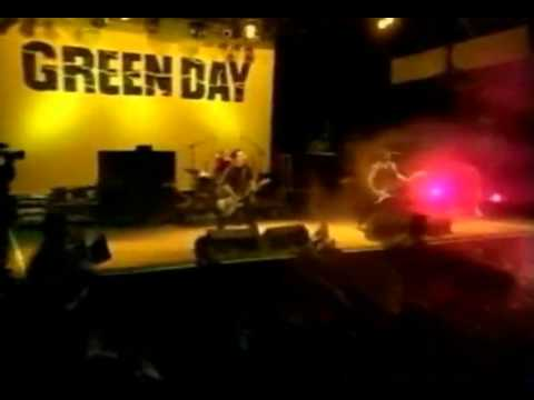 green day tickets tour dates 2016 concerts songkick. Black Bedroom Furniture Sets. Home Design Ideas