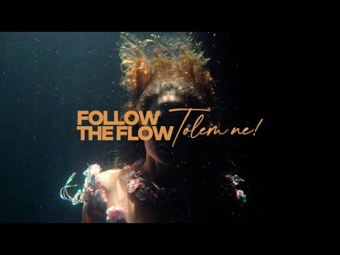 """Follow <span class=""""search-everything-highlight-color"""" style=""""background-color:orange"""">The</span> Flow – Tőlem ne! [OFFICIAL MUSIC VIDEO]"""