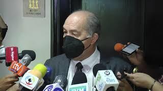 TSE abre proceso sancionador contra Presidente Nayib Bukele por hacer propaganda con obras públicas