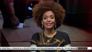Transmisión en vivo #SINyMuchoMás 17/02/2020