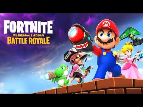 Proximos Torneos De Fortnite 2019