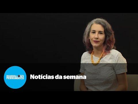 Resumo da semana: amor na pandemia, confinamento rastreado e mortes por Covid-19 em Pernambuco