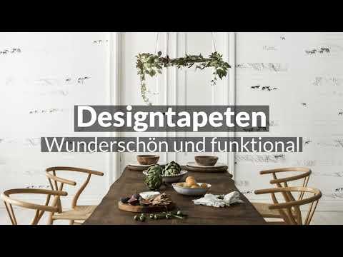 DE   Scandinavian interior   18 sec   Youtube 1080p