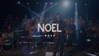 Noel - BBSO 2019