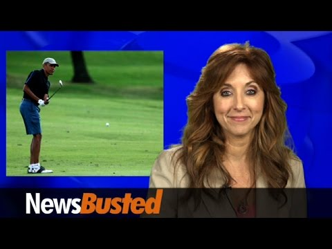 NewsBusted  04/26/16