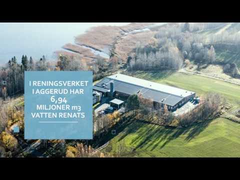 VA-bolaget i Karlskoga