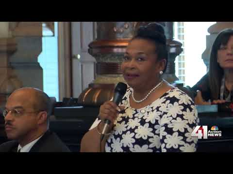 41 Action News Latest Headlines   May 17, 3pm