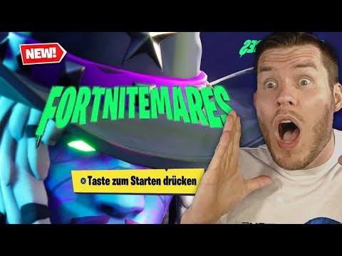 Skin Nueva De Fortnite Temporada 7
