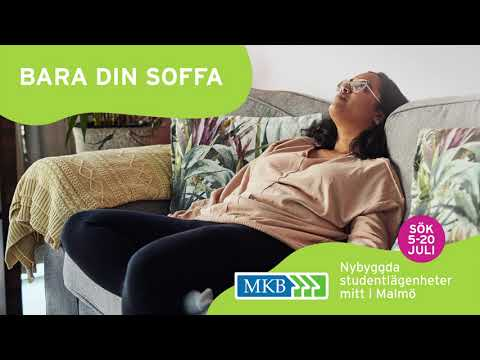 MKB Boken 1920x1080 soffa